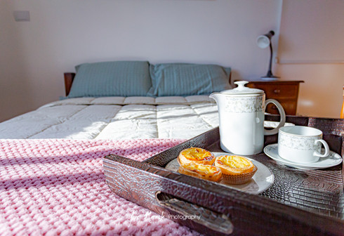 Foto e Home Staging