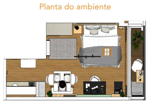 planta.png