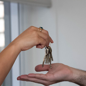 Quer vender meu imóvel? | 4 dicas para vender sua casa