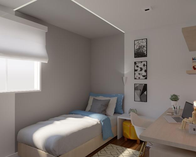 Dormitório vista 01- Opção 01.jpg