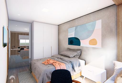 Dormitório-imagem_03.png