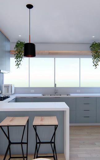 Cozinha-imagem 04.png