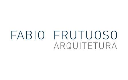 Fabio Frutuoso Arquitetura