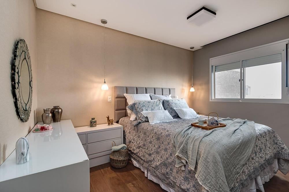 Home Staging quarto