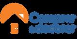 Logo CrDr Horizontal.png