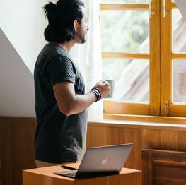 Quer valorizar seu imóvel antes de vender ou alugar e não sabe como? Confira 5 dicas infalíveis!