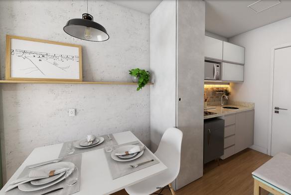 vista.mesa.e.cozinha.png