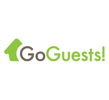 logo.goguests.png