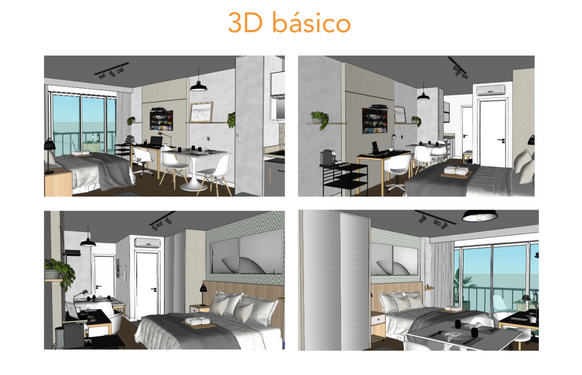 3d.basico.png