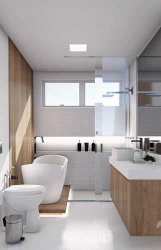 Home Staging virtual para venda de imóvel