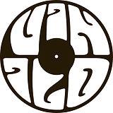 Logo3 peque.jpg