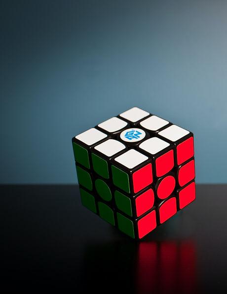 Solved%20rubik%E2%80%99s%20cube%20%2F%20gan%20cube._edited.jpg