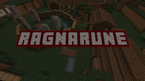 RagnaRune: Remastered
