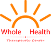 Canada Sage Herb Logo(1).png