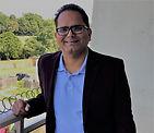 Dr. Badhan photo.jpg