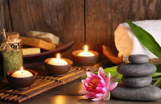 u-sabai-thai-massage.jpg