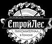 лого4 бч Производственная компания.png