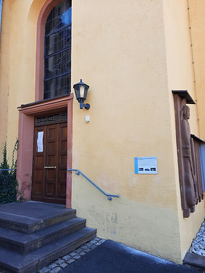 Infotafel Holsthum Kirche.jpg