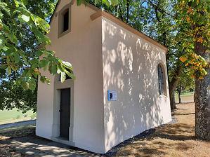 Inoftafel Rochuskapelle.jpg