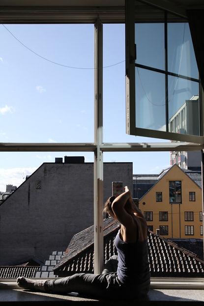 Foto_ Ida F. Kampenhaug