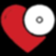 forhåndsbestill-facebook-logo.png