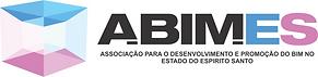 Logo 3 -ABIMES.png