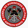Brasão_CBM_ES.png
