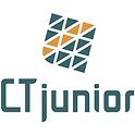 CTJUNIOR.png