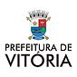 logo_pmv_facebook.png