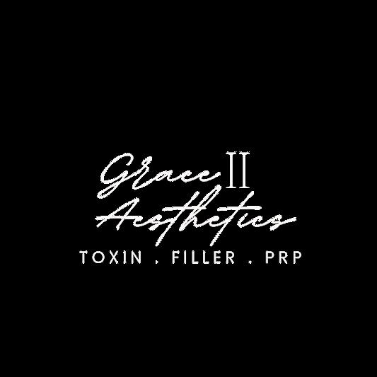 [Original size] Minimalistic aesthetic Logo.png