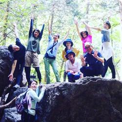 Yoga+Meditation+Hiking