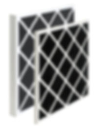 carbon-225x300.15285503_std.jpg
