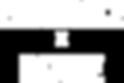 ExN Logotype White.png