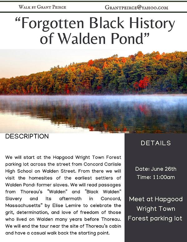 Black Walden Walk.jpg