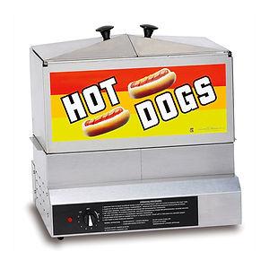 Hotdog steamer.jpg