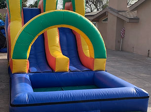 Water slide Rental pico rivera .jpg