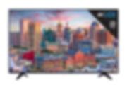 """TV Monitor 55"""" 4K jpg"""