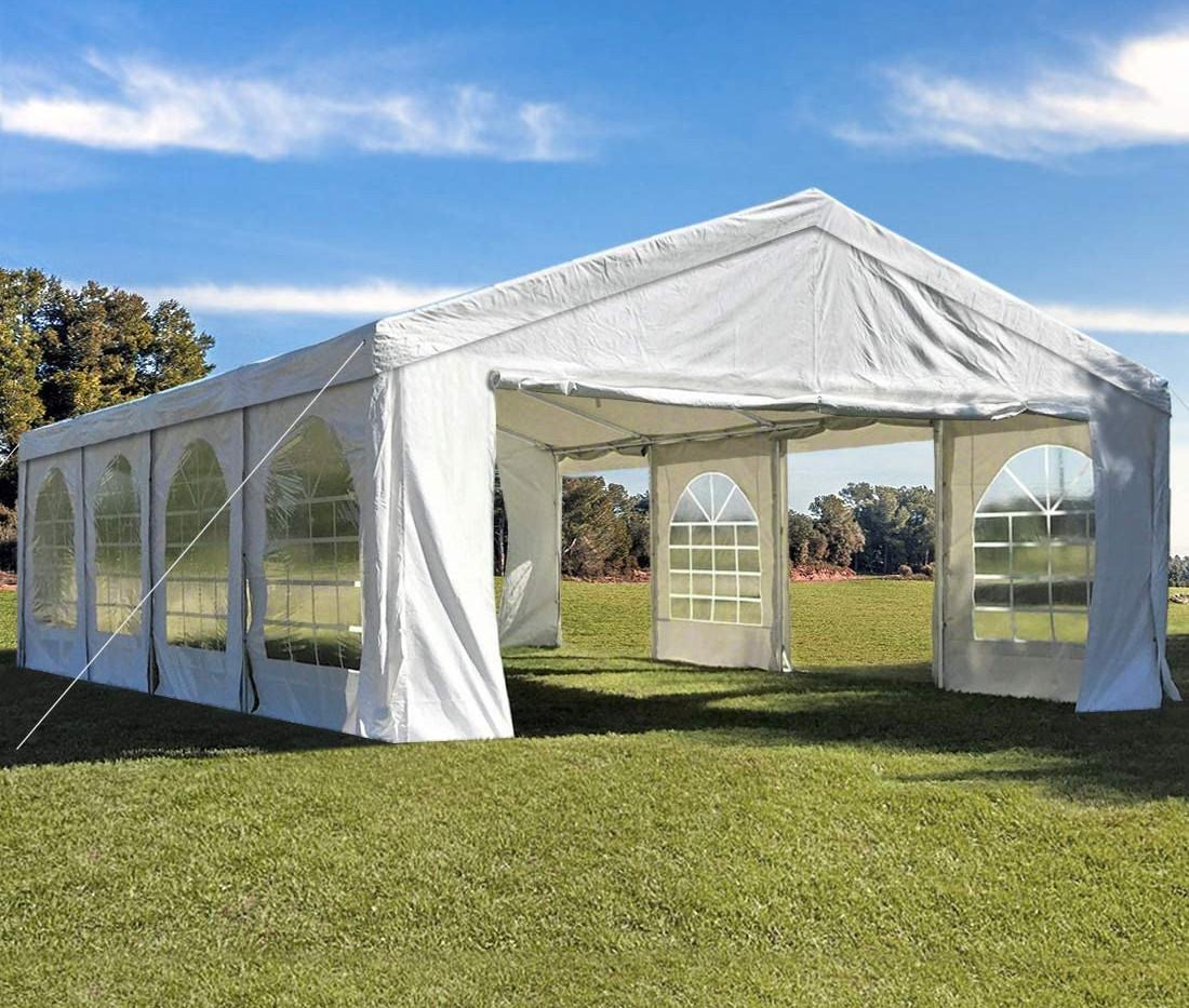 13%22X26%22 tent.jpg