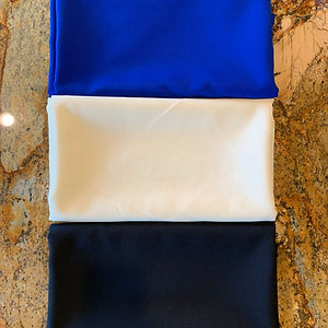 linen table cloth .jpg