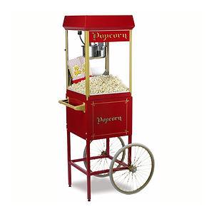 Gold metal Popcorn Machine.jpg