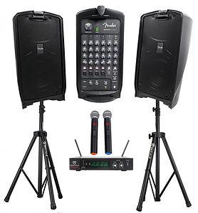 Fender Sound System .jpg