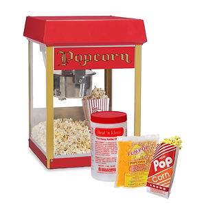 Popcorn-4-oz-Equipment-Supplies-Starter-