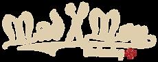 logo_lighttancross.png