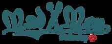 logo_tealcross.png