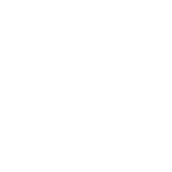 Agencia digital Hashtag 3
