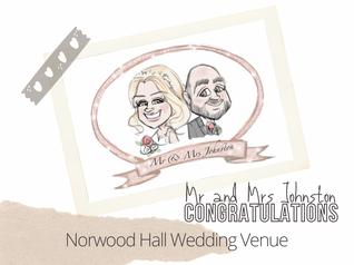 norwood hall wedding caricaturist13.png