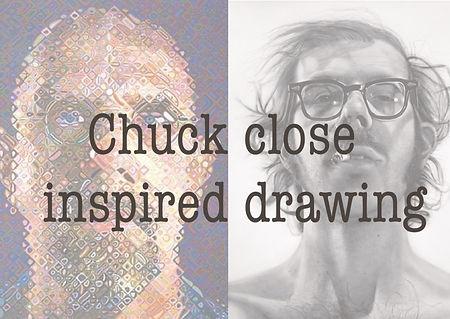 Chuck close workshop .jpg