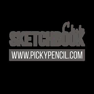 sketchbook logo trans.png