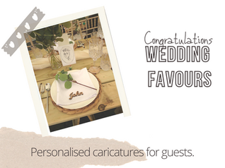 wedding caricature favours.png