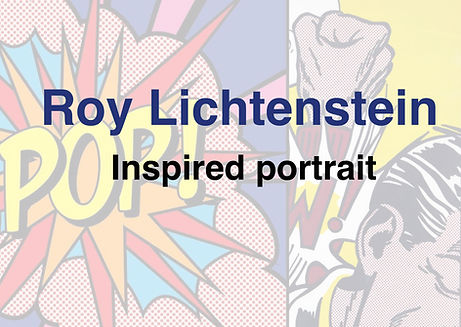 Roy Lichtenstein workshop  .jpg
